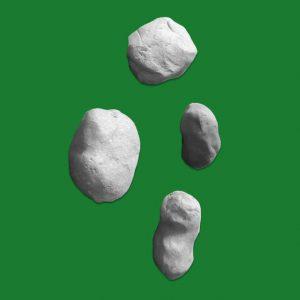 Ceramic Cooking Balls